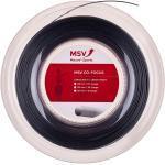 MSV Co.-Focus Saitenrolle 200m - Schwarz