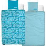 MTOnlinehandel Bettwäsche »Fortnite Bettwäsche 135x200 + 80x80 2 tlg., 100 % Baumwolle, Victory Royale für Kinder, Teenager, Jugend«