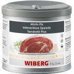 Mürb-Fix Würzmischung - WIBERG (31,03 € / 1 kg)