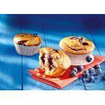 Muffins Blaubeer 325g