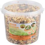 Nagerfutter 3 kg, im Eimer Inhalt: 3 kg (GLO629402251)