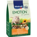 Nagerfutter, Vitakraft Emotion® Beauty Selection Gerbil 300 g
