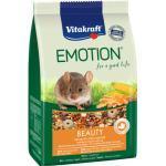 Nagerfutter, Vitakraft Emotion® Beauty Selection Mäuse 300 g