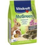 Nagersnack, Vitakraft Grünlinge 50 g