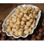 Naturix24 Macadamia Nüsse