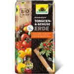 Neudorff NeudoHum Tomaten- und Gemüseerde - 20 Liter