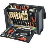 New Classic Werkzeugtasche 5380.000-031