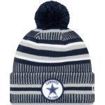 New Era Baseball Cap »Sideline Bommel Youth Dallas Cowboys«