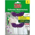 NEXA LOTTE duftender Mottenschutz mit Frischeduft 2 St