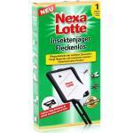Nexa Lotte Insektenjger Fleckenlos Fliegenklatsche