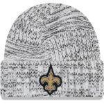 NFL New Orleans Saints Onf19 Womens Knit