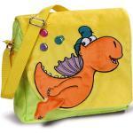 Nici Kindergartentasche kleiner Drache Kokosnuss 40694