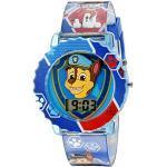 Nickelodeon - -Armbanduhr- PAW4015