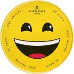 Niederegger Marzipan Taler Smiley 185g