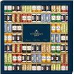 Niederegger Meisterselektion Geschenkpackung, hochwertiges Marzipangeschenk, 1er Pack (1 x 1075 g)
