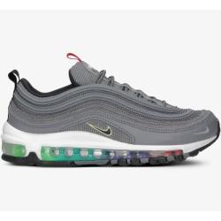 Graue Nike Air Max 97 Damenschuhe