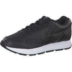 Nike Damen Sneaker Delfine Leather CI3761-001 40