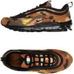 Nike Nike Air Max 97 Premium Qs Sneakers Herren
