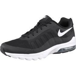 Nike Sportswear »Air Max Invigor« Sneaker, schwarz, BLACK/WHITE