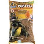 Nistmaterial Karlie Abita-Kokosfasern 50 g
