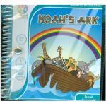 Noah's Ark (Kinderspiel)
