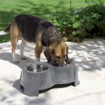 Nobby Hundeshop