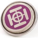 Noosa Chunk Kurusu purple