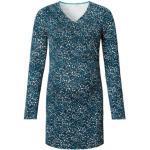 Langärmelige Noppies Umstands-Shirts maschinenwaschbar für Damen