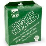 Numatic HEPA-FLO NVM-2BH Staubsaugerbeutel