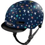 Nutcase Little Nutty Stars are Born Gloss MIPS Kinderfahrradhelm T (48-52 cm)