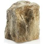 Oase InScenio Dekorfels-Abdeckung Rock Sandstein