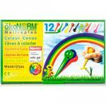 ökoNORM Maltropfen 12 Farben