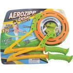 Ogo Sport® Aero Zipp Doublepack