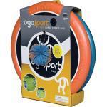 Ogo Sport Set, 2 Scheiben