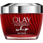 Olay Regenerist Whip Tagescreme Gesichtscreme 50.0 ml