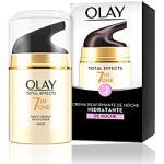 Olay TOTAL EFFECTS anti-edad noche reafirmante 50 ml