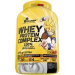 Olimp Sport Nutrition Dragon Ball Supermarktartikel