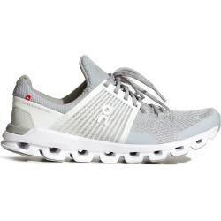 On Running Cloudswift Woman Schuhe