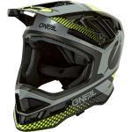 O'Neal Blade Polyacrylite Helm Delta schwarz/grau XL | 61-62cm 2022 Fahrradhelme