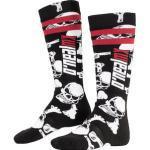 O'Neal PRO MX Crossbones Socke
