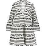 Only Damen Kleid, weiss, Gr. 36