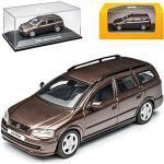 Braune Opel Astra Spiele & Spielzeuge