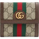Ophidia Brieftasche mit Überschlag und GG
