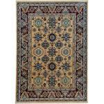 Orientteppich Ornament 1349