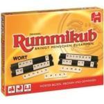 Original Rummikub Wort, Brettspiel