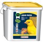 Orlux Gold Patee Kanarien, 5kg
