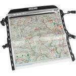 Ortlieb Kartentasche für Ultimate (Transparent) Fahrradzubehör | (Gr.: Einheitsgröße) | Transparent