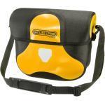 Ortlieb Ultimate Six Classic M Lenkertasche (Volumen 7 Liter / Gewicht 0,57kg) gelb