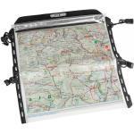 Ortlieb Ultimate Six Map-Case