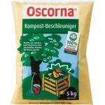 Oscorna Kompost-Beschleuniger, 10kg